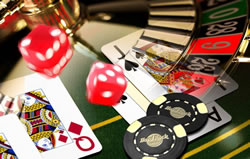 Casinos Virtuales