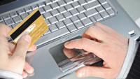 Metodos para depositar y retirar dinero en casinos virtuales